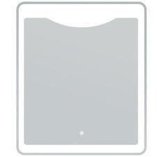 Caloocan Long LED Bathroom Wall Mirror