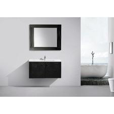 Atria Neo Wall Mounted Bathroom Vanity Unit
