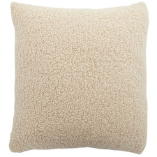 Jumbuck Wool Cushion