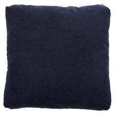 Brumby Cotton Corduroy Cushion