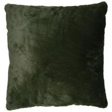 Zsa Zsa Faux Fur Cushion