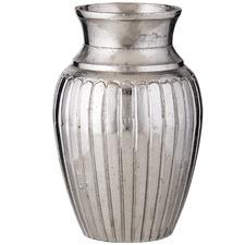 Dormi Aluminium Vase
