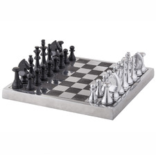 Cobin Chess Board Set