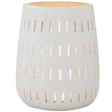 Elliot Ceramic Table Lamp