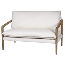 Sorrento 2 Seater Sofa