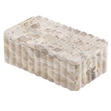 Carprani Decorative Box