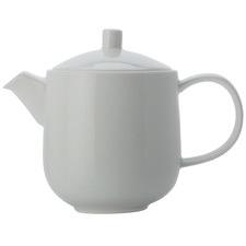 Cashmere 1.2L Fine Bone China Teapot