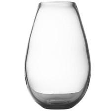 Flourish Glass Taper Vase