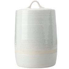Vanilla Pod 1.8L Canister