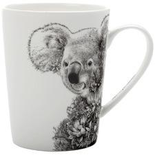 Marini Ferlazzo Tall Koala 450ml Mug