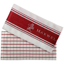 MAWI1246