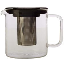 Blend 1L Glass Teapot