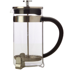 Silver Blend 1L Coffee Plunger