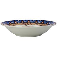 Trevi Ceramica Salerno 21cm Pasta Bowls (Set of 6)
