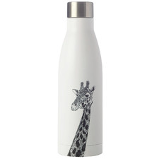 Marini Ferlazzo Giraffe 500ml Water Bottle