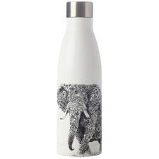Marini Ferlazzo Elephant 500ml Water Bottle