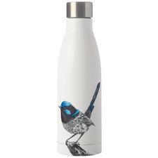 Marini Ferlazzo Wren 500ml Water Bottle