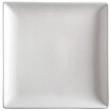 Banquet 35cm Square Ceramic Platter