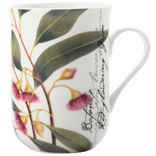 Gum Royal Botanic Garden 300ml Mug