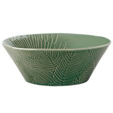 Kiwi Panama 25cm Round Serving Bowl