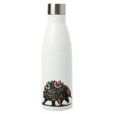500ml Echidna Marini Ferlazzo Double Wall Bottle