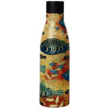 500ml River Life Melanie Hava Jugaig-Bana-Wabu Bottle