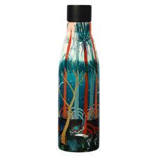 500ml Cassowaries Melanie Hava Jugaig-Bana-Wabu Bottle