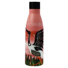 500ml Pink Jabirus Melanie Hava Jugaig-Bana-Wabu Bottle