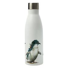 500ml Penguin Parade Marini Ferlazzo Double Wall Bottle