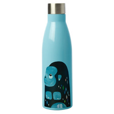 500ml Gorilla Pete Cromer Wildlife Double Wall Bottle