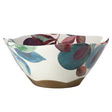 Samba 25cm Stoneware Serving Bowl