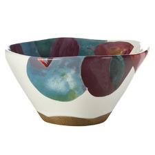Samba 15cm Stoneware Bowl