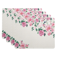Maxwell & Williams Sumeria Placemats (Set of 4)