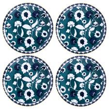 Maxwell & Williams Green Rhapsody 20cm Side Plates (Set of 4)
