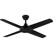 132cm Aspire Ceiling Fan