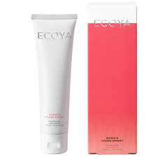ECOA1032