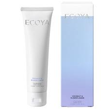 ECOA1033