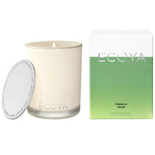 French Pear Madison Soy Candle