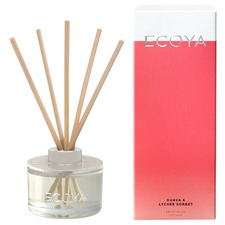 Guava & Lychee Sorbet Reed Diffuser