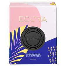 ECOA1063