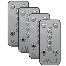 UYUN1006