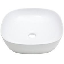 Ottimo Ceramic Basin