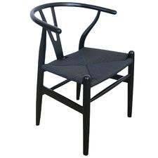 Wishbone Replica Dining Chair