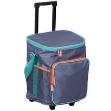 Jumbo Lazy Dayz Trolley Cooler