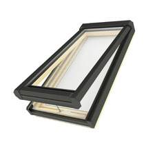 Fakro Manual Venting Skylight