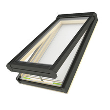 Fakro Electric Venting Skylight