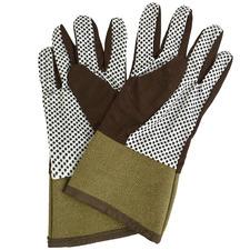 Herbert Gardening Gloves (Set of 2)