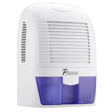 1.5L Pursonic Clean Air Max Dehumidifier