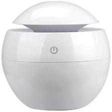 130ml Arora USB Diffuser (includes Set of 10 Essential Oils)
