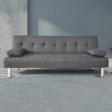 Miranda 2 Seater Sofa Bed